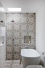 encaustic tiles - Google Search