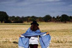 ¡Tenemos nuevos rebozos en nuestra tienda en linea!  #telar #loom #telardepedal #footloom #textures #texturas #textil #textile #modaetica #ethicalfashion #revoluciondelamoda #fashionrevolution #fairtrade #comerciojusto #fairtradefashion #consumelocal #compralocal #buylocal #mexico #oficio #craft #Tlaxcala