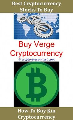 7 Best Bitcoin currency images | Bitcoin business, Bitcoin