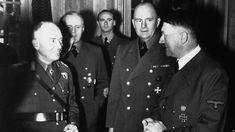 80 de ani   Cel mai controversat moment al României în cel de-al doilea război mondial Romania, World War, Military