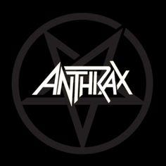 Top 100: Los mejores logotipos del rock | Nice Fucking Graphics!