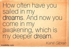 kahlil+gibran+quotes   Only Choice Ypu Have Kahlil Gibran Quotes Life Sayings