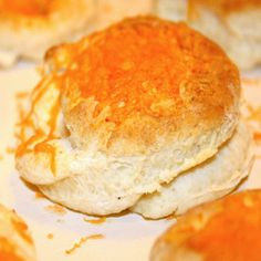 best-biscuits-with-cheddar-on-top-recipe