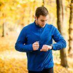 Magas pulzus? Hogyan kerüld el? Nordic Walking, Southern Prep, Sports, Hs Sports, Sport
