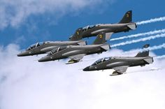 Lentäjien Juhannus 2015 - Kauhava - Midnight Hawks Hawks, Finland, Fighter Jets, Peregrine, Northern Goshawk