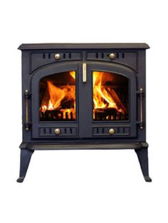 Fireplaces – Page 2 of 24 – GC Fires Fire Stock, Freestanding Fireplace, Fireplaces, Home Appliances, Wood, Fireplace Set, House Appliances, Fire Places, Woodwind Instrument