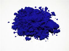IKB, International Klein Blue, back in vogue after having been created in the early Yves Klein. The uniqueness of IKB does not derive from the ultramarine pigment, but rather from the matte,. Infanta Margarita, Yves Klein Blue, Thomas Gainsborough, Giovanni Boldini, Johannes Vermeer, Piet Mondrian, Lapis Lazuli, International Klein Blue, Style Bleu