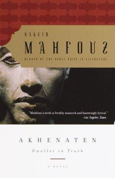 15 Historical Fiction Novels Set in Ancient Egypt