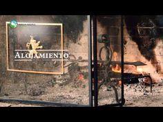 Video 3: Huella Andina - Patagonia, Argentina Video lindo