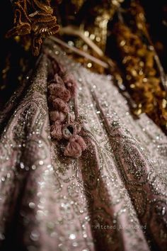 I just found out amazing Bridal Sabyasachi Lehenga Prices from his 2019 and 2018 collection. Check out 29 lehenga prices and gorgeous real bride pictures. Sabyasachi Wedding Lehenga, Wedding Lehnga, Desi Wedding, Bridal Lehenga, Wedding Mandap, Wedding Hijab, Wedding Ideas, Wedding Stage, Wedding Receptions