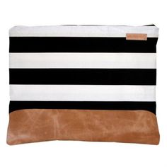 """15"""" Laptop Sleeve 