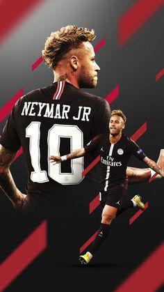 Neymar Jr is the best PSG player # soccer Neymar Football, Messi Soccer, Sport Football, Football Fans, Soccer Sports, Cr7 Messi, Neymar Psg, Cristiano Ronaldo Juventus, Best Football Players