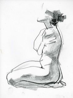 Exceptional Drawing The Human Figure Ideas. Staggering Drawing The Human Figure Ideas. Human Figure Drawing, Figure Sketching, Life Drawing, Gesture Drawing, 3d Drawings, Drawing Sketches, Drawing Ideas, Figure Drawings, Drawing Tutorials