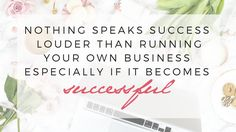 Nothing speaks success louder than running your own business especially if it becomes successful..png