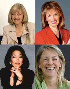 Co-authors of This is Not the Life I Ordered    Deborah Collins Stephens is a best selling author and co-founder of The Center For Innovative Leadership.    Jackie Speier is a US House of Representatives Congresswoman.    Jan Yanehiro is an award-winning broadcast journalist.    Michealene Cristini Risley is an award-winning writer, director, human rights activist.