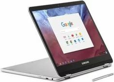 Samsung Chromebook Plus Laptop Design, Electronic Shop, New Samsung, Best Laptops, Good Notes, College Fun, Good And Cheap, Gadgets And Gizmos, Chromebook