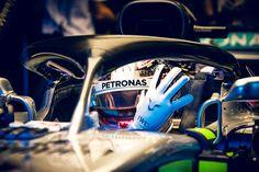 F1 Drivers, Lewis Hamilton, F1 Racing