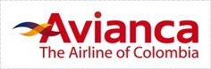 Avianca - The Airline of Colombia