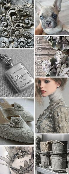 Trendy House Decor Themes Color Schemes Grey Ideas - All For Hair Color Trending Colour Schemes, Color Trends, Color Patterns, Color Combos, Mood Colors, Colours, Color Collage, Collage Ideas, Gris Rose