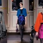 Andrew Gn's couture bags