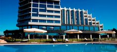 Dia de S. Valentim em Viseu com propostas da Montebelo Hotels & Resorts
