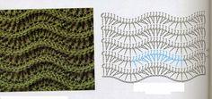 http://www.ivelisefeitoamao.com.br/2014/11/ponto-ripple-ou-chevron-em-croche.html