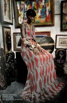 #AfricaFashion #AfricaFashionLongDress #AfricanPrints  #kente #ankara #AfricanStyle #AfricanInspired #StyleAfrica #AfricanBeauty #AfricanFashion #AfricanFashionShortDress #AfricaInFashion