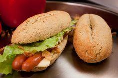 hotdogs_lowcarb