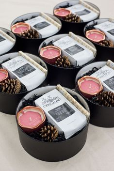 Most up-to-date Snap Shots Beautiful HOLIDAY GIFT BOX // Black and white holiday hat boxes specially designed for the best of fo . Popular Beautiful HOLIDAY GIFT BOX // Black and white holiday hat boxes, specially designed for the best of Cute Gifts, Diy Gifts, Handmade Gifts, Party Gifts, Gifts For Friends, Gifts For Him, Loyal Friends, Close Friends, Best Friends
