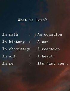 Always Love You Quotes, Secret Love Quotes, Love Husband Quotes, Advice Quotes, Quotes And Notes, Best Quotes, Soul Quotes, Wisdom Quotes, Life Quotes