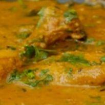 Khara Chicken
