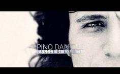 Na' Voglia 'E Jastemma' - Pino Daniele