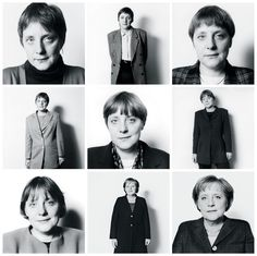 George Packer profiles Angela Merkel, the Chancellor of Germany.