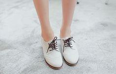 I really wish I had these shoes