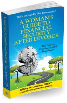 Our divorce books and info provide women with all the tools and guidance they need to secure a rock-solid financial future before, during, and after divorce Divorce Books, Divorce Humor, Divorce Quotes, Parenting Issues, Co Parenting, Single Parenting, Divorce With Kids, Divorce Process, Dating Tips For Women