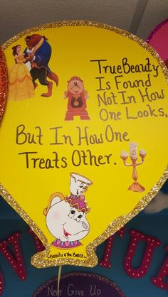 Beauty and the Beast quote Beast Quotes, Child Development, Beauty And The Beast, Art Projects, Students, Children, Handmade, Young Children, Boys