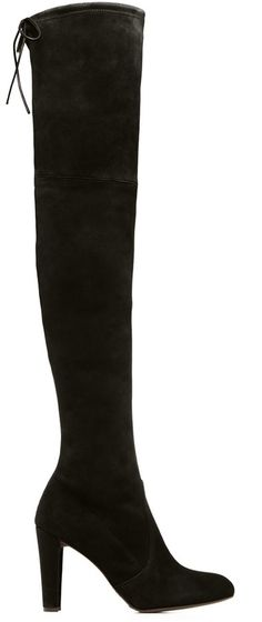 Stuart Weitzman The Highland Boot on shopstyle.com