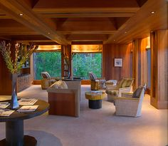 Amangani Resort, Jackson Hole