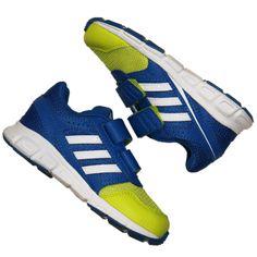 adidas scarpe numero 24