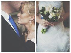 www.robertpieczynski.com photography - AniaDamian