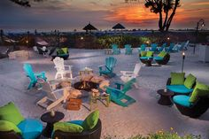 Guy Harvey Outpost, a TradeWinds Beach Resort - st. Pete Ceach, Florida.