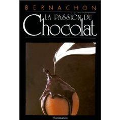 Bernachon, Lyon...