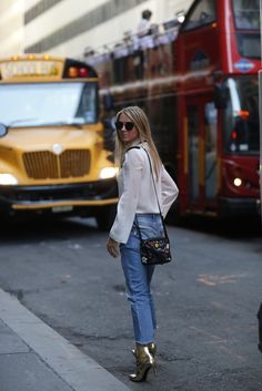 photo Emilie Higle - New York Fashion Week SS17 1_zpsi7gosgte.jpg