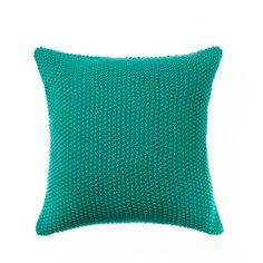 Cushions Santona Emerald Soft Furnishings