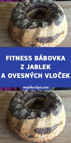 Bagel, Food And Drink, Gluten Free, Sweets, Bread, Cookies, Baking, Recipes, Glutenfree