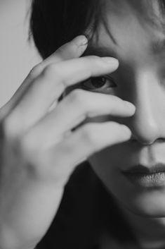 Kim Jongdae -Chen ~Dear, my dear~ Luhan, Kaisoo, Chanbaek, Exo Chen, K Pop, Tao, Got7, Kim Jong Dae, Exo Album