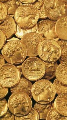 46 images about Jason Grace on We Heart It Buy Gold And Silver, Treasure Planet, Jason Grace, Gold Money, Gold Aesthetic, American Gods, Gold Bullion, Bullion Coins, Greek Gods