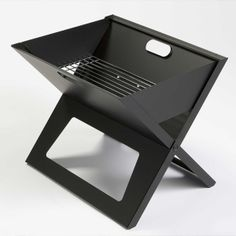 direct designs notebook Black (ダイレクトデザイン)・ノートブック