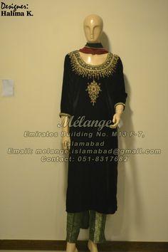 price:Rs,28,500 Pcs: 3