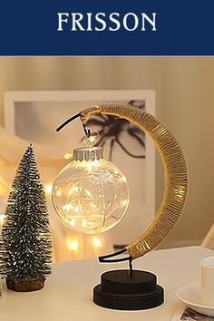 Copper Kitchen Faucets, Eid Decorations, Cat Lamp, Spa Massage, Night Lamps, Bedside Lamp, Led Night Light, Luxurious Bedrooms, White Light